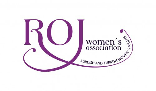 https://rojwomen.files.wordpress.com/2010/04/logo.jpg