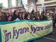 International Women Daz March 09